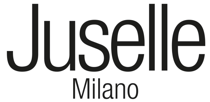 Juselle Milano